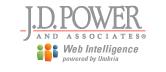 JDPA_WebIntelligence_Logo