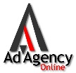 AdAgencyOnline