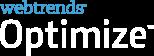 {bd89a58e-cc9a-4a10-a26d-75094820ec93}_optimize_logo